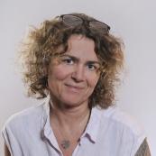 Anna Lindberg