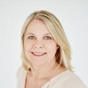 Camilla Bengtsdotter