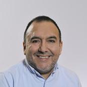 Ginno Ontiveros