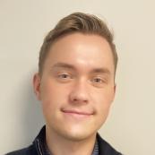 Patrik Örnstedt