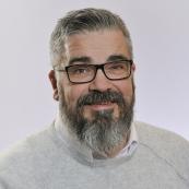 Jan Bergström