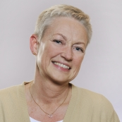Katrine Gustafsson