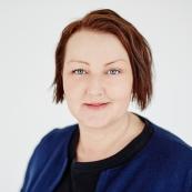 Anna Rinne