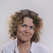 Anna Woxblom