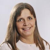 Monica Svanberg